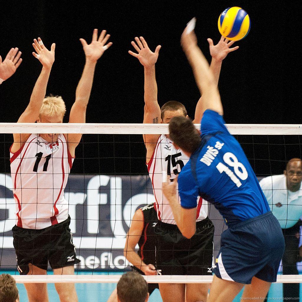 Boys Can Play Volleyball To Fondo De Pantalla De Voleibol Ideas Para Recaudar Fondos Fotos De Voleibol