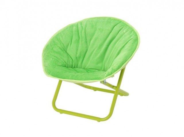 fauteuil pliable enfant - Table Et Chaise De Jardin Pour Enfant