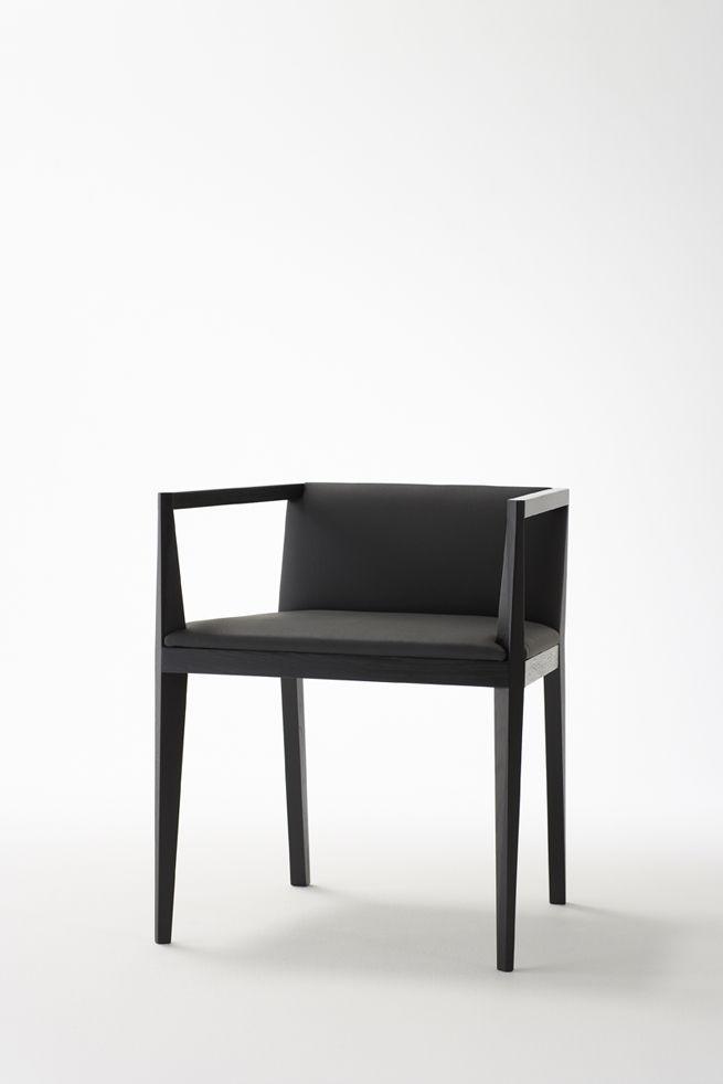 Sessel zeichnung bleistift  pencil01 | _FF&E | Pinterest | Stühle und Bleistift