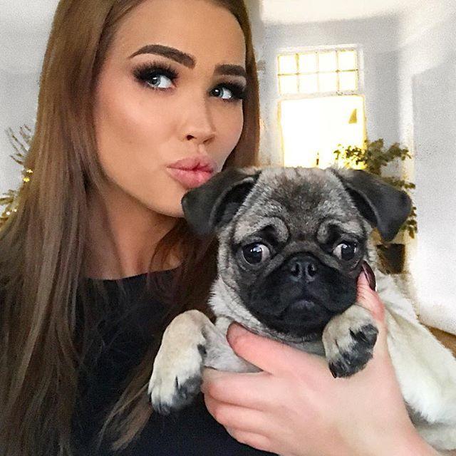 I Need A Pug Pug Pugs Instagram Instagram Posts