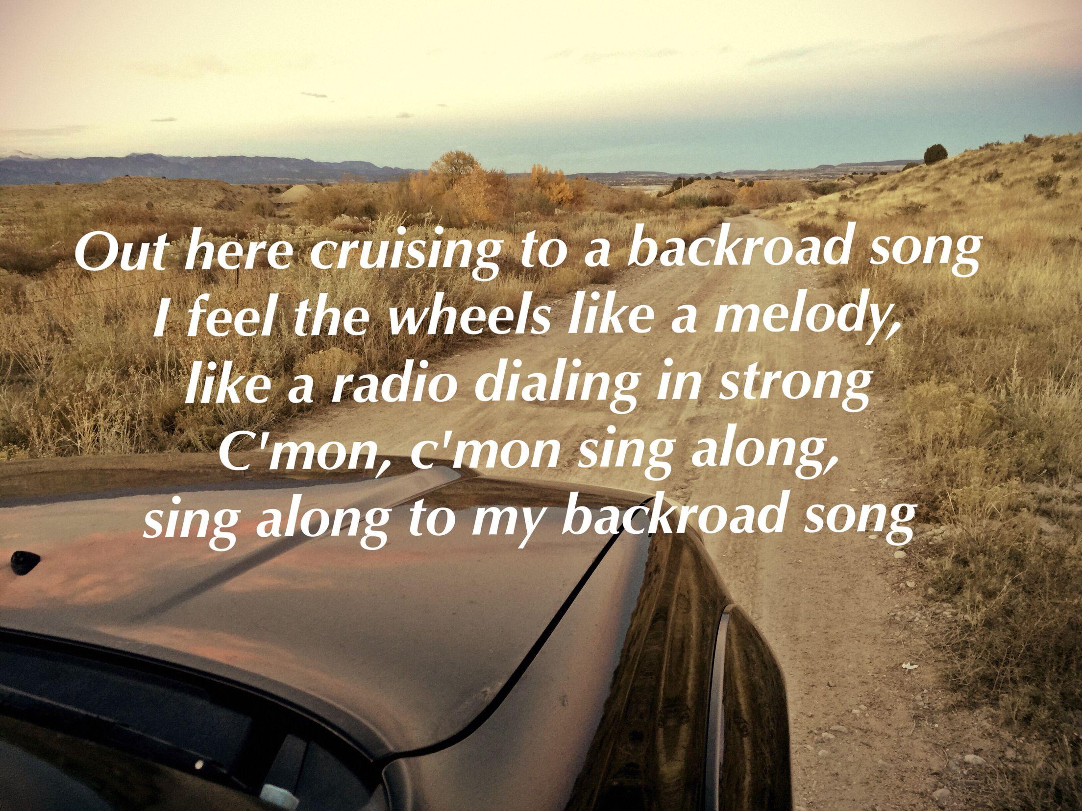 Granger Smith #lyrics #countrymusic