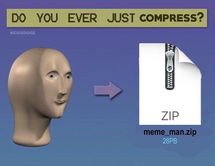 mods away, post memes Db0e2f0a16c0918ce350ad366bf4c70c