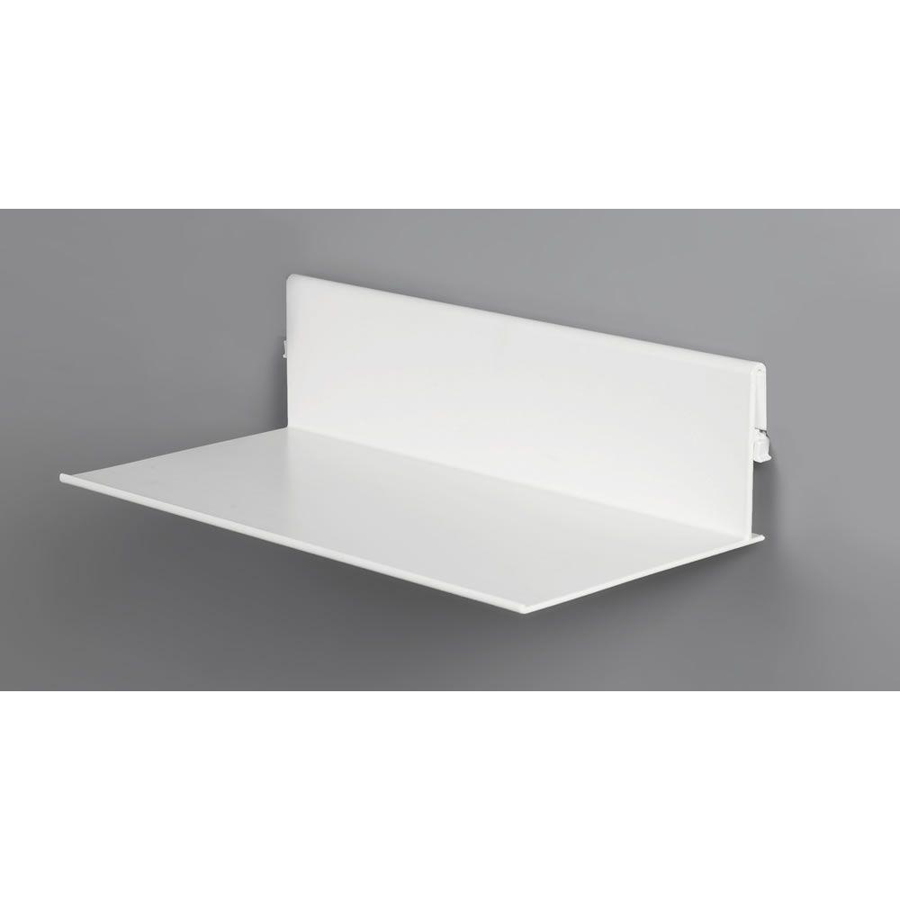 Kenovo DuraTrax Mini Shelf | dresser Decor | Pinterest | Shelves ...
