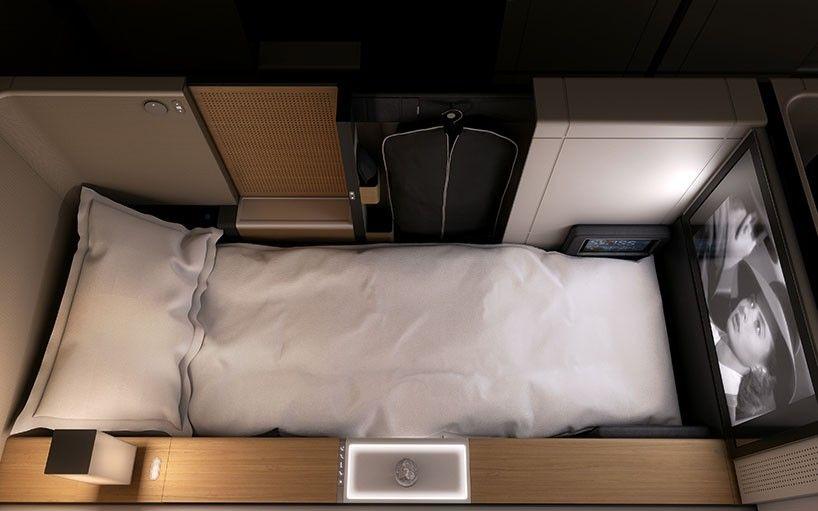 swiss-airlines-priestmangoode-interior-cabins-designboom-02