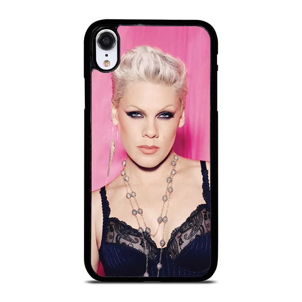Pink iphone xr case cover casesummer in 2020 pink
