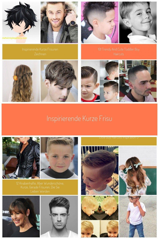 Frisuren Pagenschnitt  Haarschnitt kurz, Haarschnitt, Blonde pony