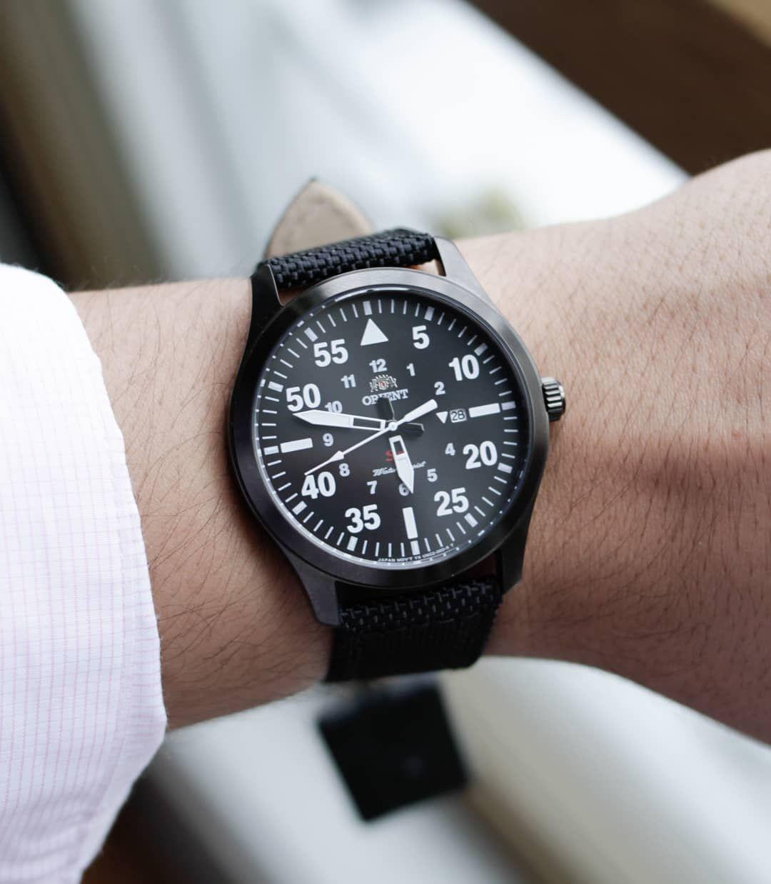Pin on Quartz Watches