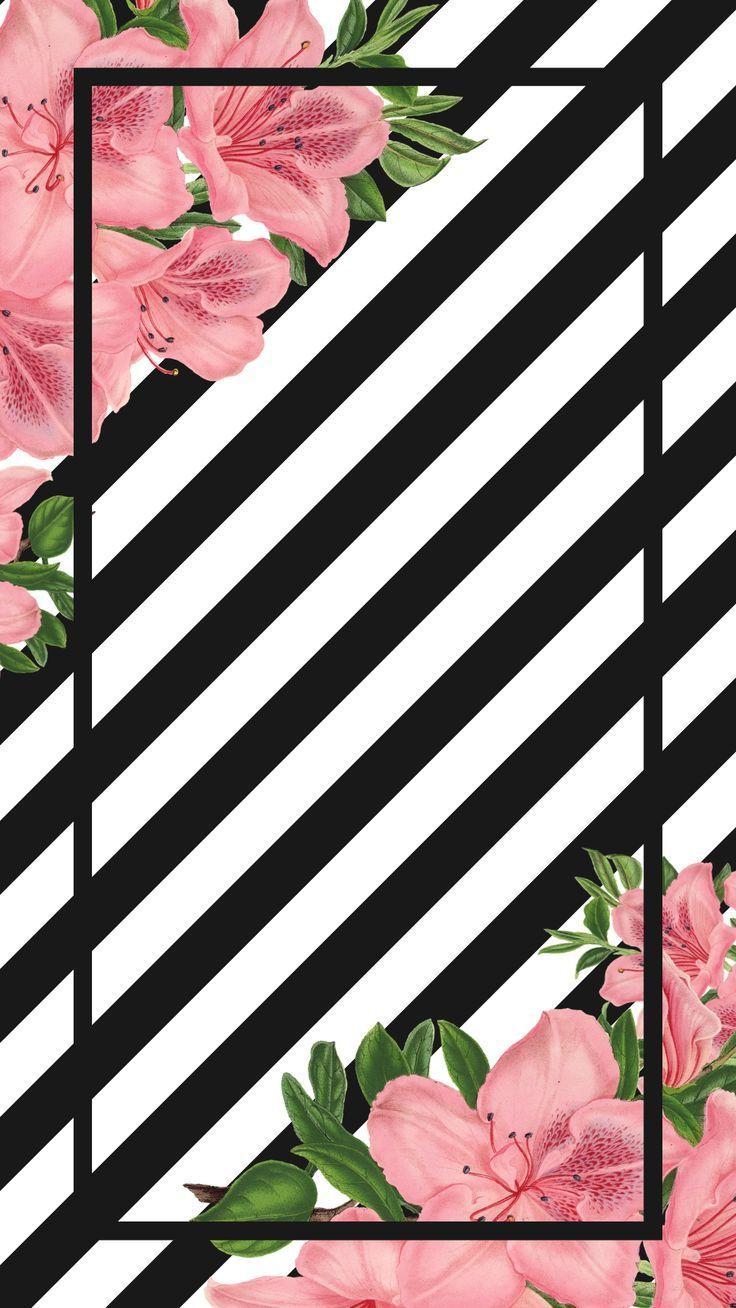 Wallpaper kostenloser Download - #Download #Kostenloser #Wallpaper - Wallpaper k...-