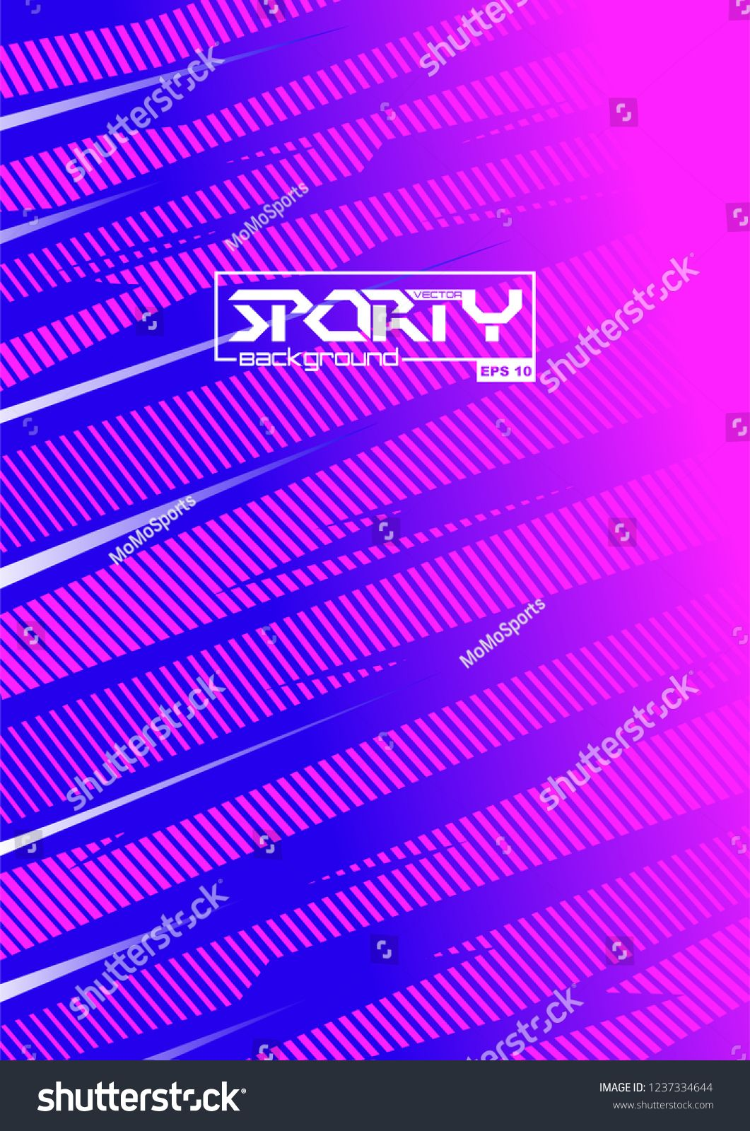 Sporty abstract background Sportyabstractbackground Fondos