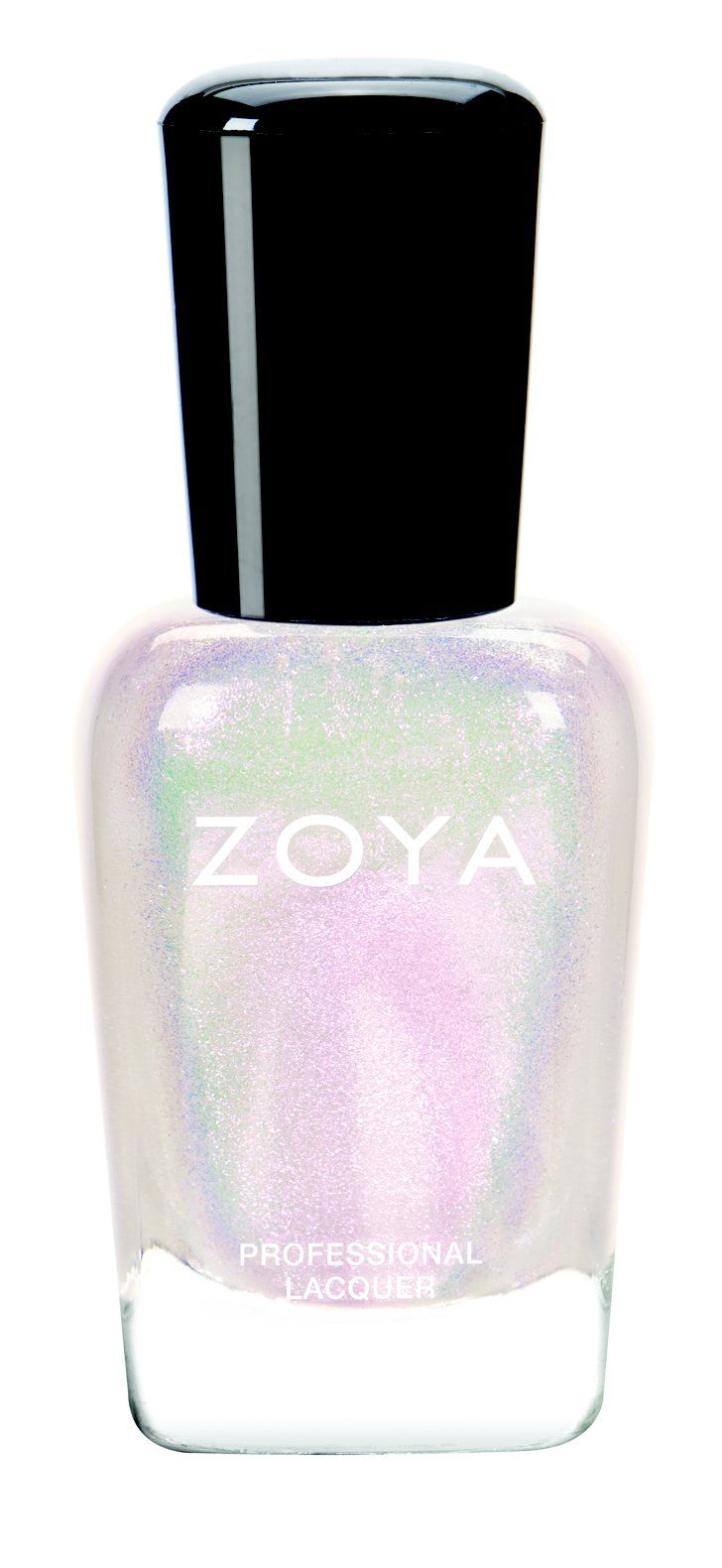 Raw Opal | Pinterest | Raw opal, Zoya nail polish and Spring