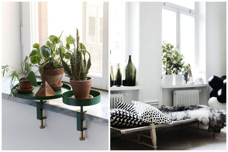 Idees Pour Decorer Sa Maison Idees Pour Decorer Sa Maison Survl Com