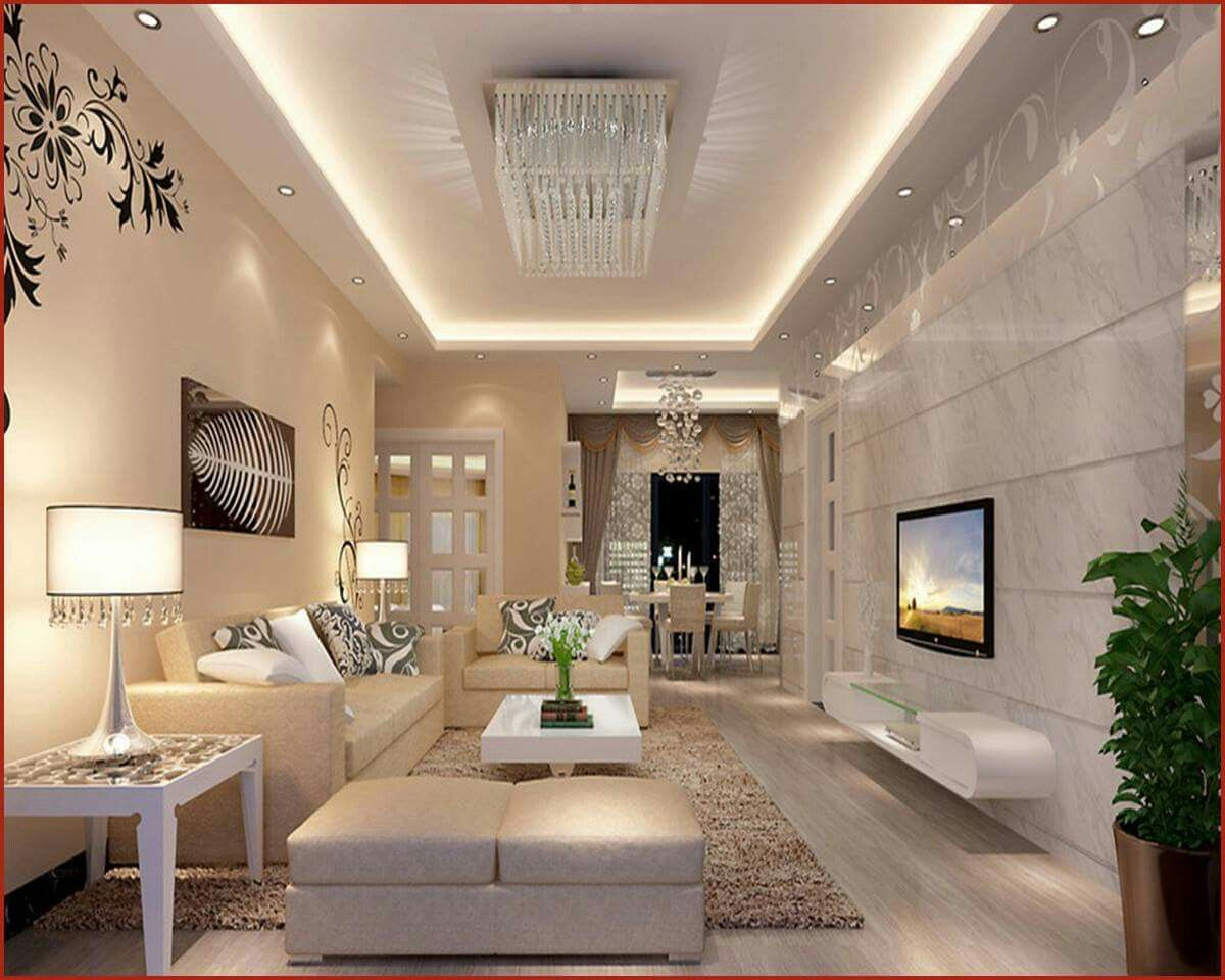 Luxuswohnzimmer, Zeitgenössische Wohnzimmer, Heimkino Design,  Wohnzimmerentwürfe, Wohnzimmer Ideen, Heimkinos, Pune