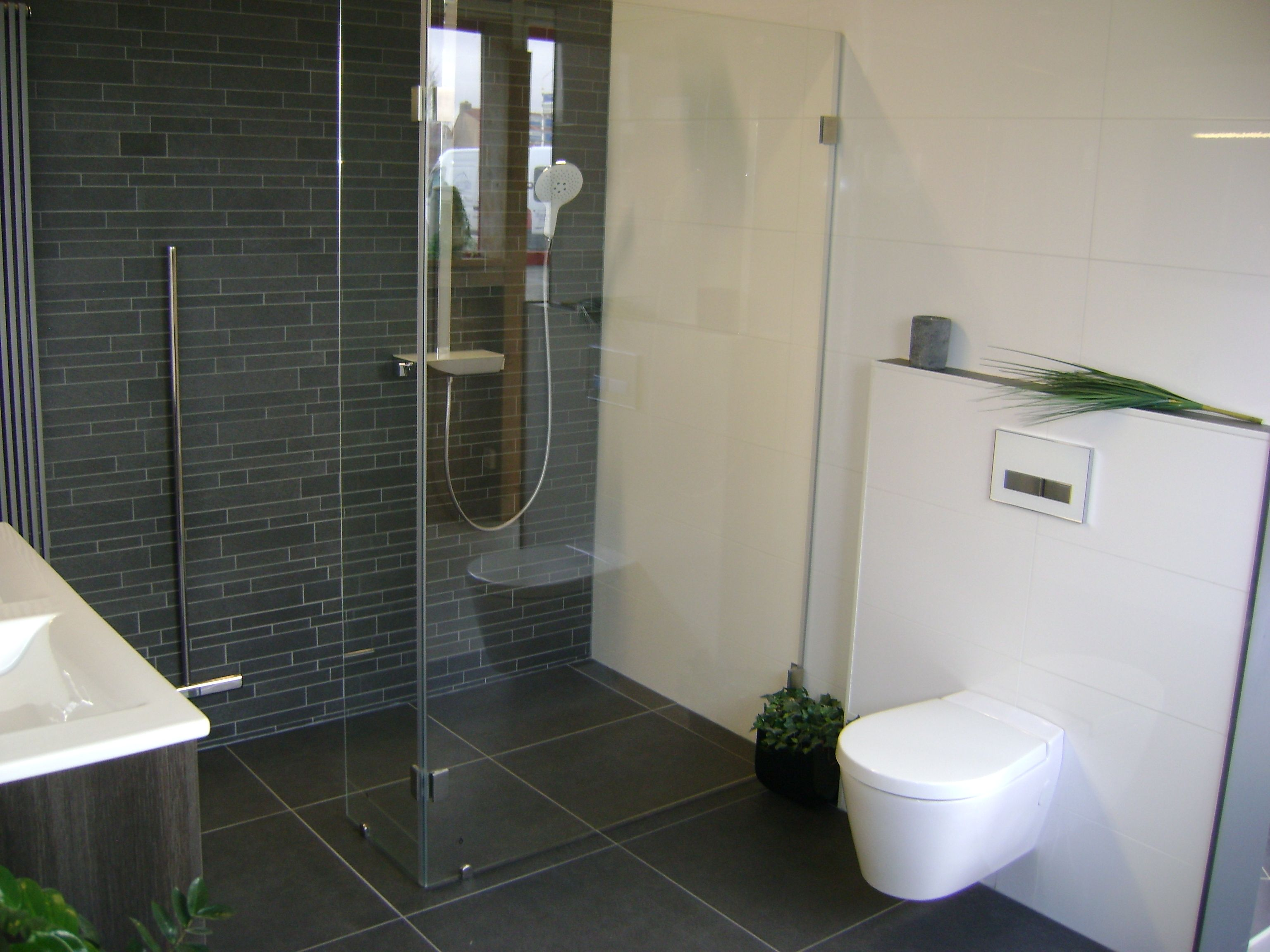 badkamer heerenveen | interieur ideeën | kitchen | Pinterest