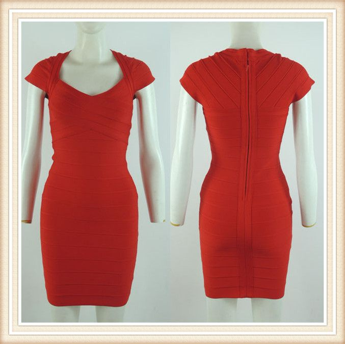 2014 bandage dresses silk sexy for women elastic knitted bandage dress ladies ombre bandage DM073 E-mail:fashondress@gmail.com Tel:86-189 3399 5760       86-135 1277 1920