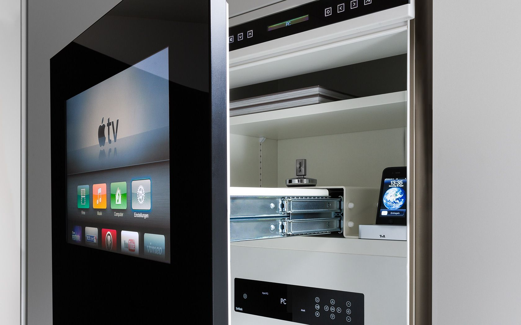 15 best images about siematic s2 on pinterest | woods, sliding ... - Kche Siematic