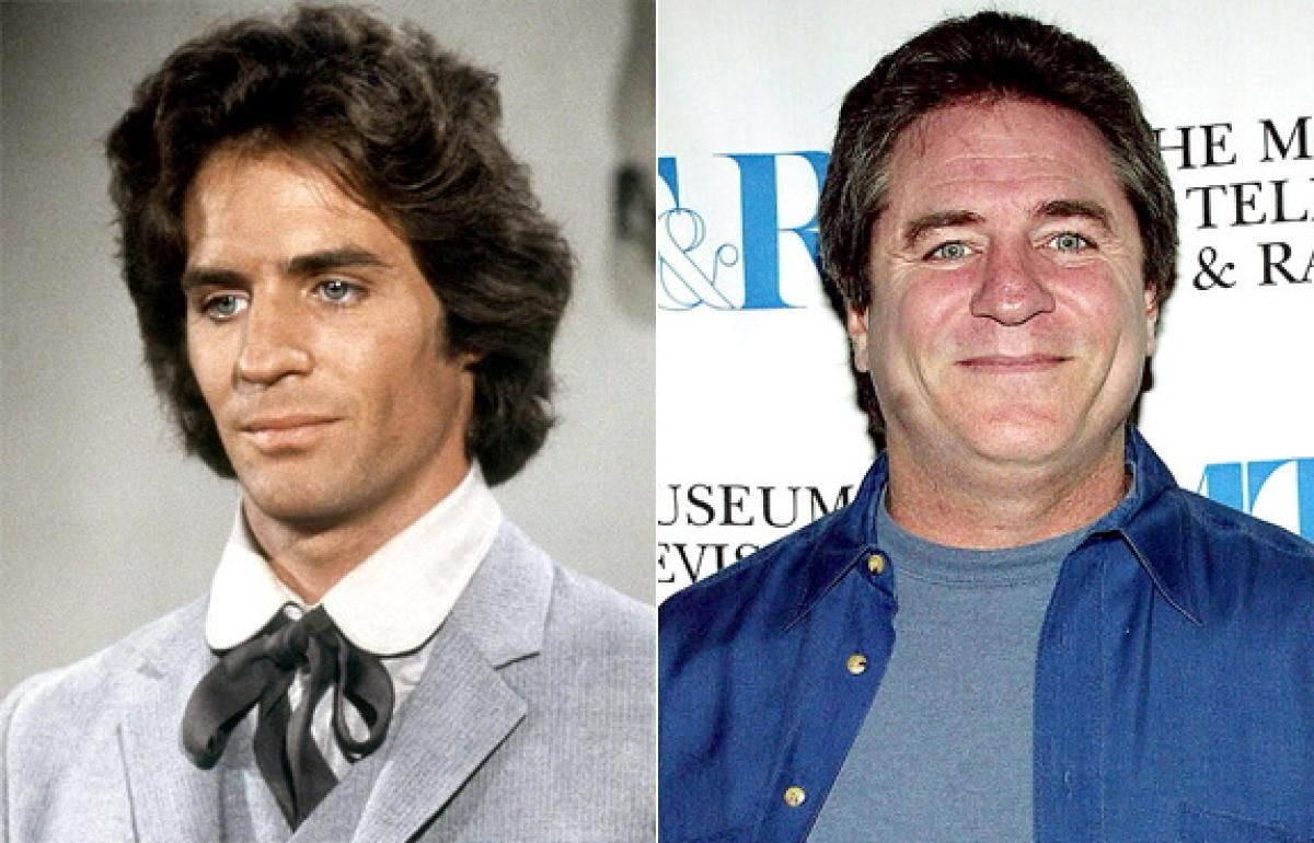 Watch Linwood Boomer video