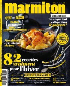 Marmiton  33 - LeKiosk.com