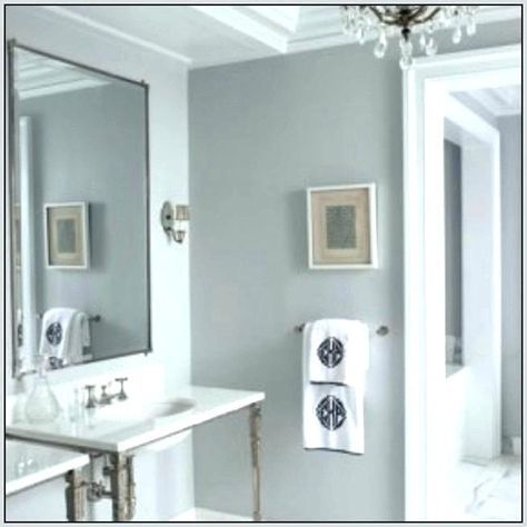 Image result for benjamin moore gray cashmere paint in 2018