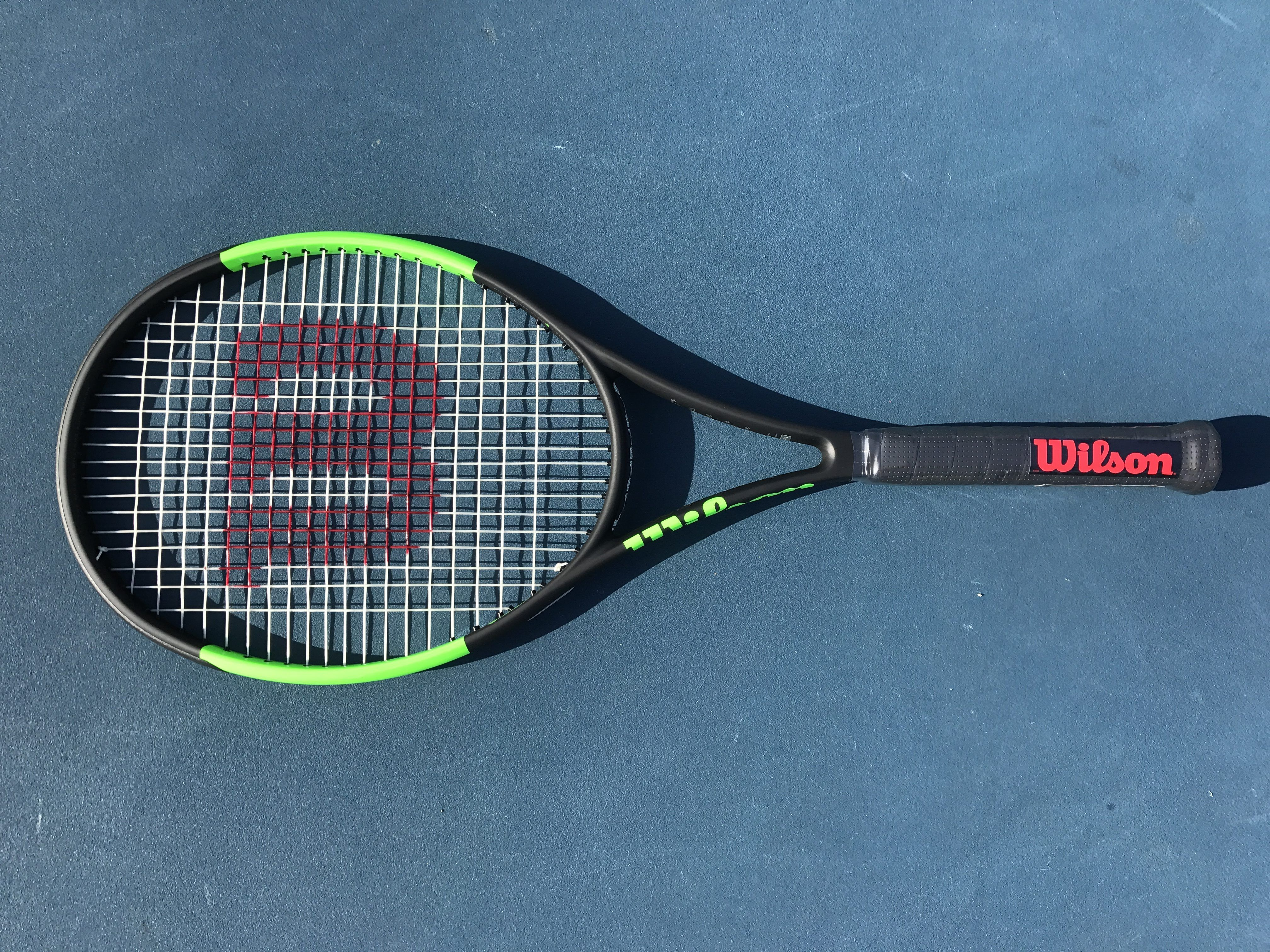 Reviews For The Best Tennis Racquets Tennis Racket Pro Tennis Racquets Tennis Racquet