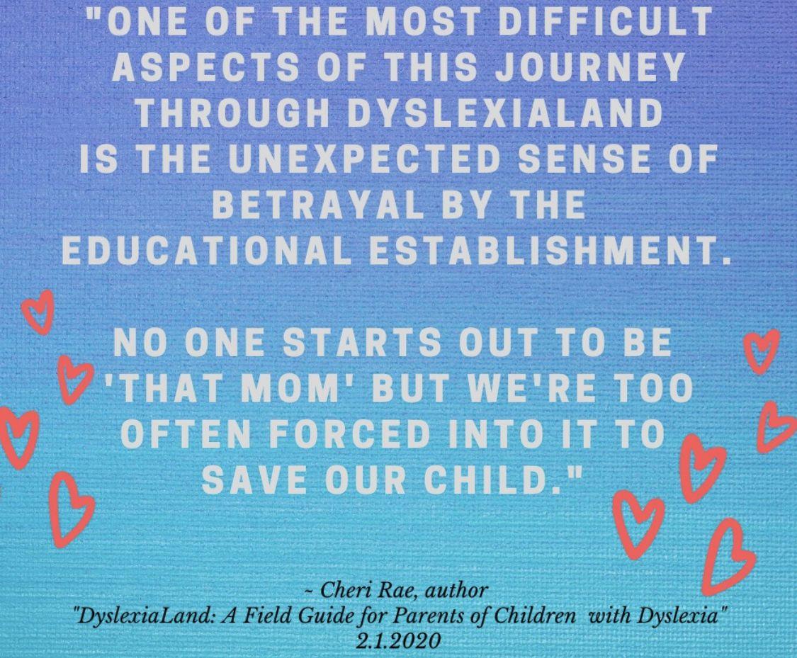 Pin By Vivian Janik On Dyslexia In