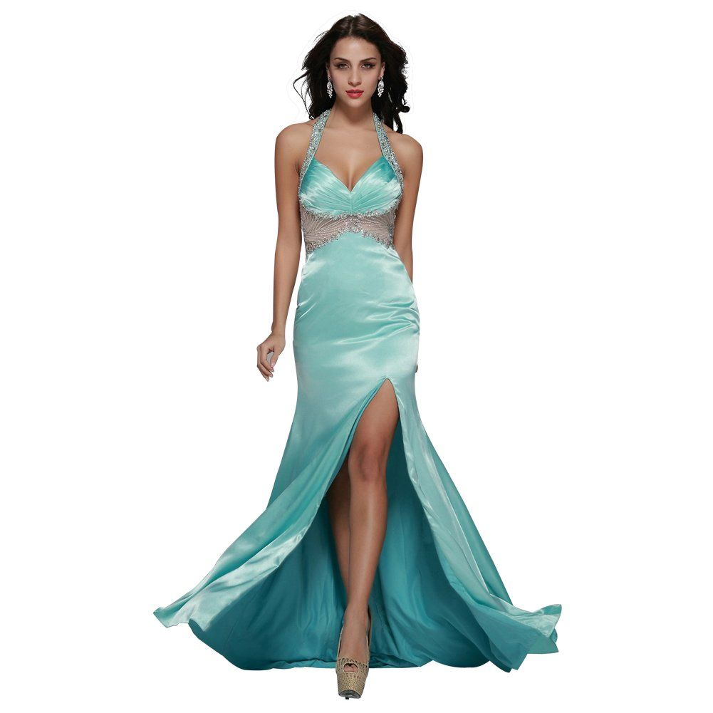 Exelent Wedding Dresses Ayr Frieze - All Wedding Dresses ...