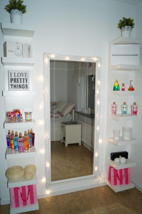 http//nomediocretumblr/ Ideas para dormitorios Pinterest
