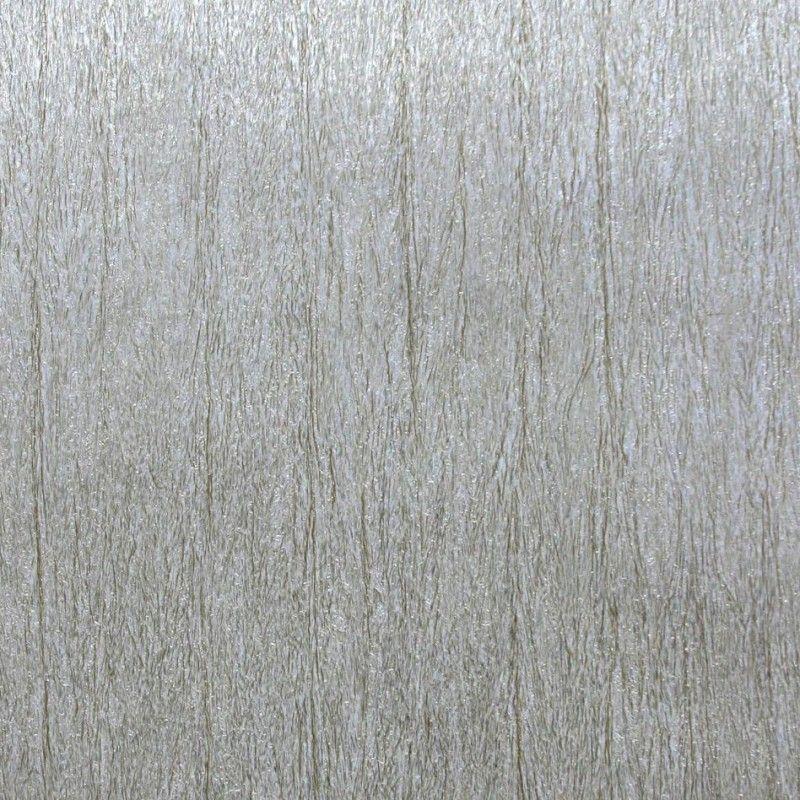 Ghim của bernardette mccann trên Wallcoversings (Có hình ảnh)