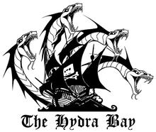 45++ Piratebay hydra information