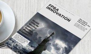 James Ovenden | Innovation Enterprise