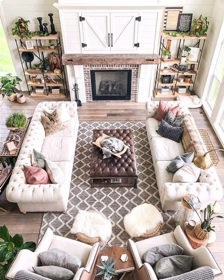 Pin On Home Interior
