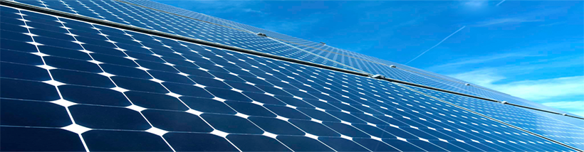 Solar Led Street Lights Manufacturers Exporters From Ahmedabad Gujarat India Solar Solar Panels Solar Energy Companies