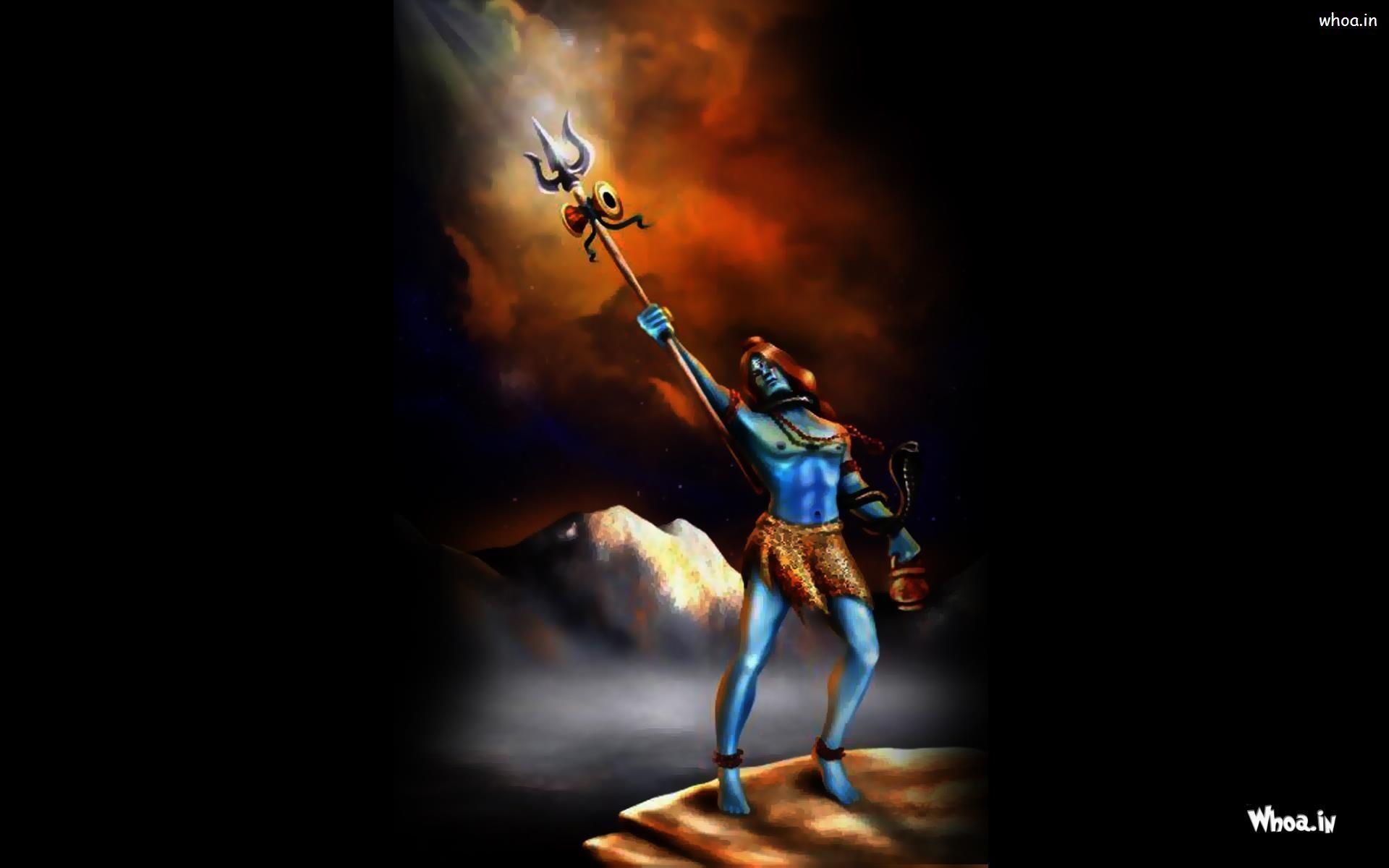 lord shiva wallpaper hd download mahadev hd wallpaper shiva hd wallpaper lord shiva wallpaper hd download