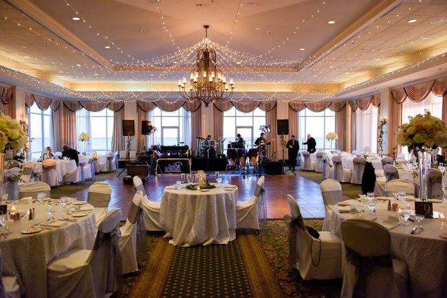 Table Setting Inspo, Wedding Photography, Bride And Groom