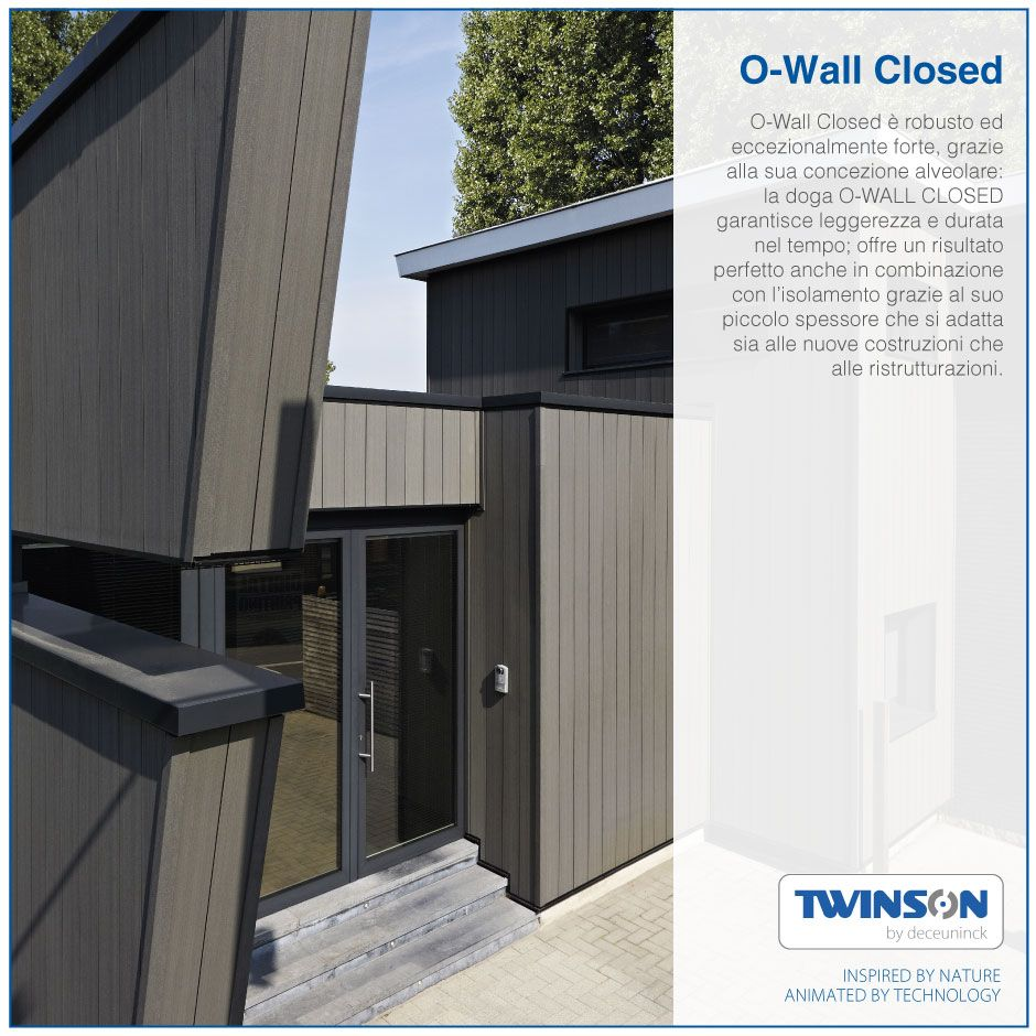 15 best O WALL CLOSED images on Pinterest