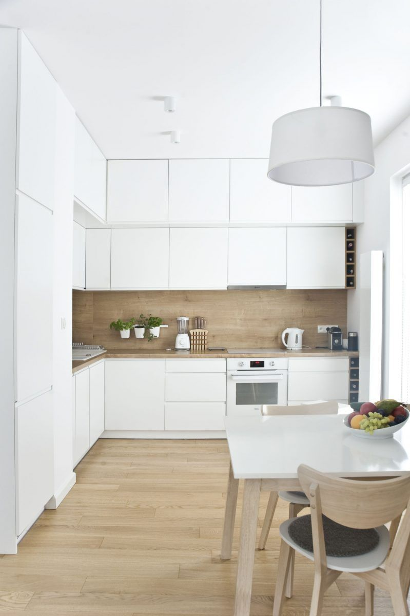 Proj Miskiewicz Design Rustic Kitchen Rustic Kitchen Lighting Design