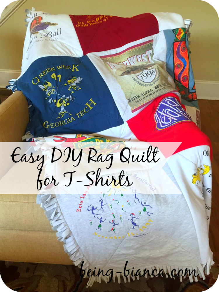 Pretty Preppy Party May Edition Learning Easy And Rag Quilt