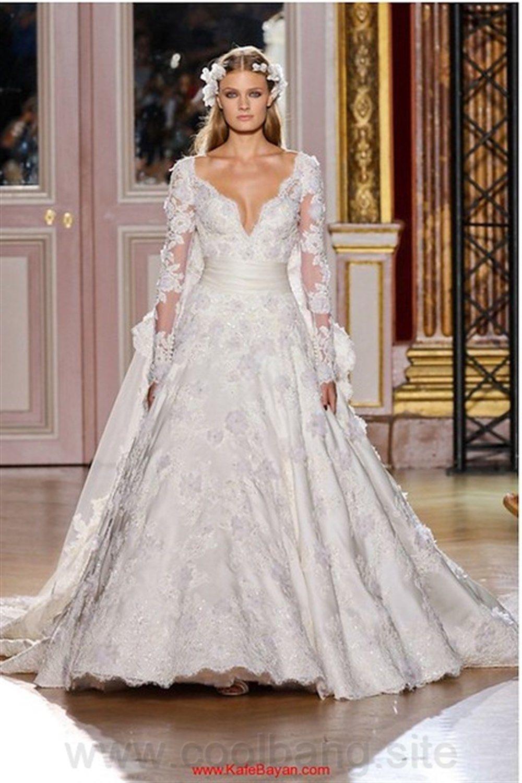 Hochzeitskleid Kitchener Brautkleider in Südafrika in 2020 ...