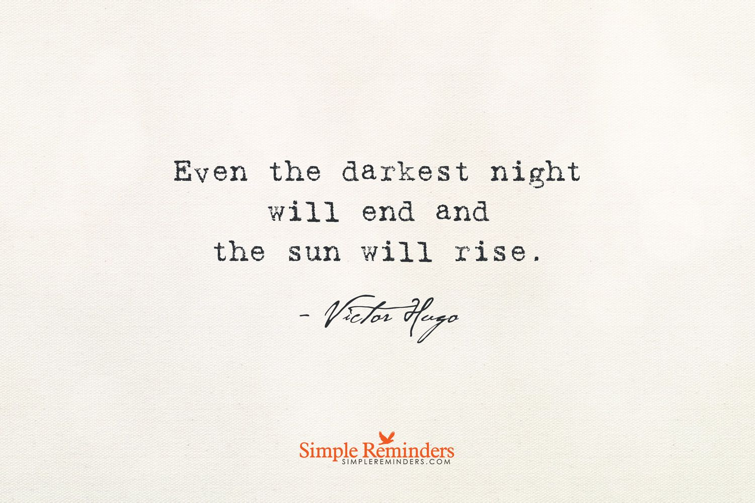 Pin By Nicole Mayne Warner On Chewable 2 Simple Reminder Lyric To Live Proverb Quotes The Sun Rising Poem Theme