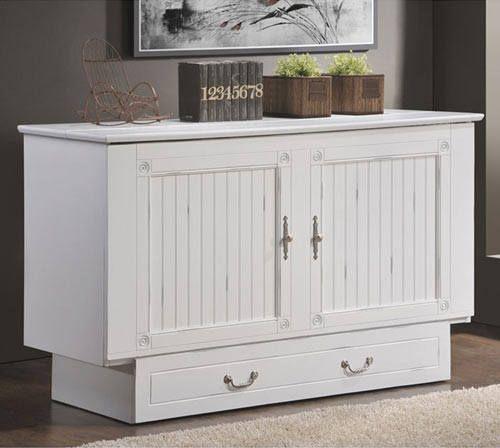 Martin Furniture Rivington Accent Cabinet Costco Home