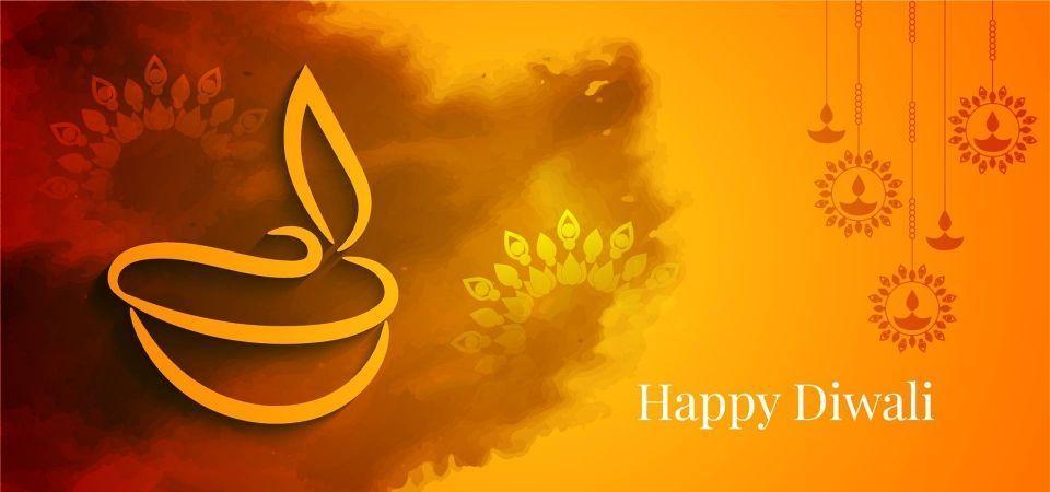 Happy Diwali Greeting Card Background #happydiwaligreetings Happy Diwali Greeting Card Background #happydiwaligreetings Happy Diwali Greeting Card Background #happydiwaligreetings Happy Diwali Greeting Card Background #happydiwaligreetings