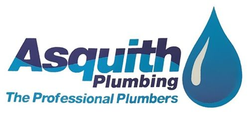 Asquith Plumbing Group Staying True To Our Values Plumbers Near Me Plumber Residential Plumbing