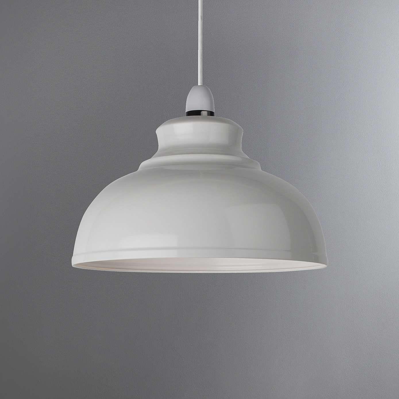 Galley Lighting Collection Dunelm Bedroom Pendants