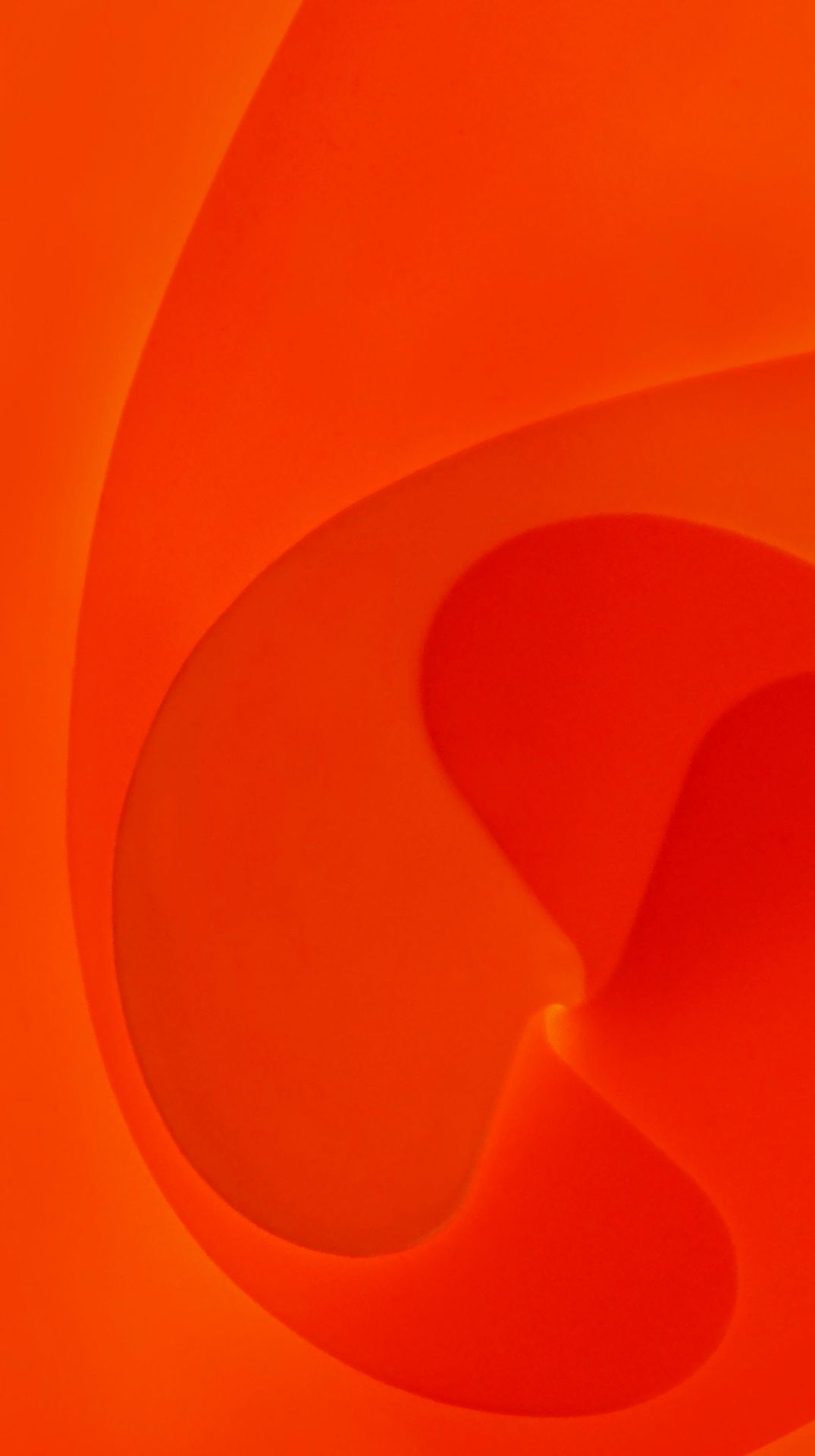 Orange (With images) Beautiful wallpapers for iphone