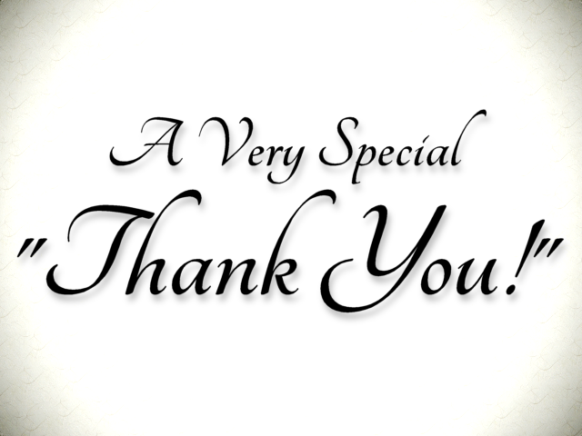 You Are Very Special To Me Images пошук Google Thank You Card