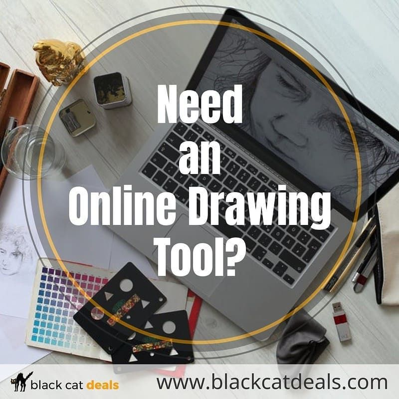 Interest in drawing on mobile devices is growing. Having said that ...