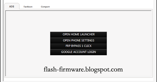 samsung firmware download free without any login