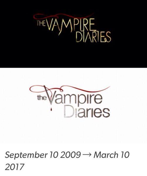 Http Weheartit Com Entry 281009337 Vampire Diaries Quotes Vampire Diaries The Vampire Diaries 3