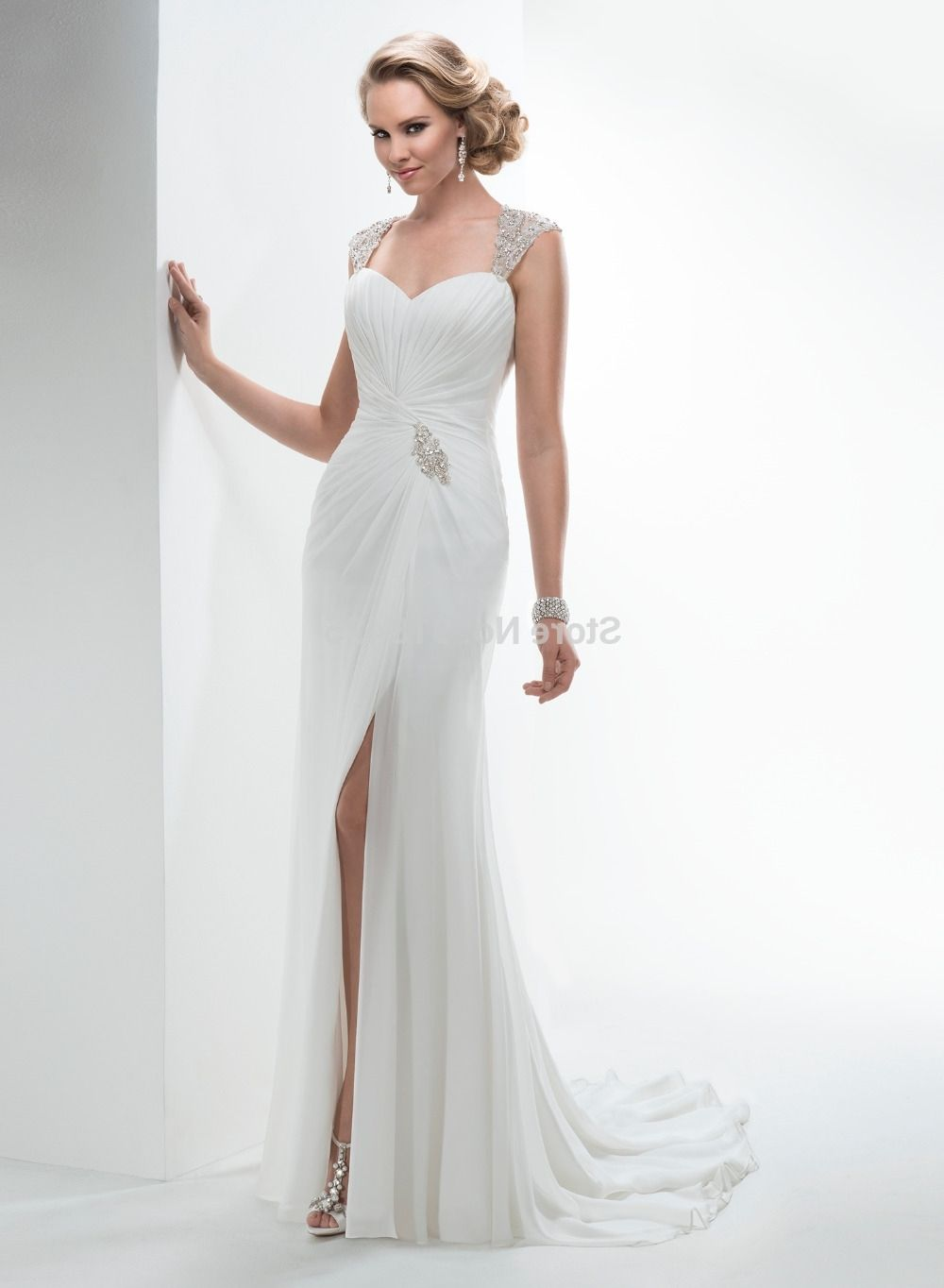 Macy S Beach Wedding Dresses