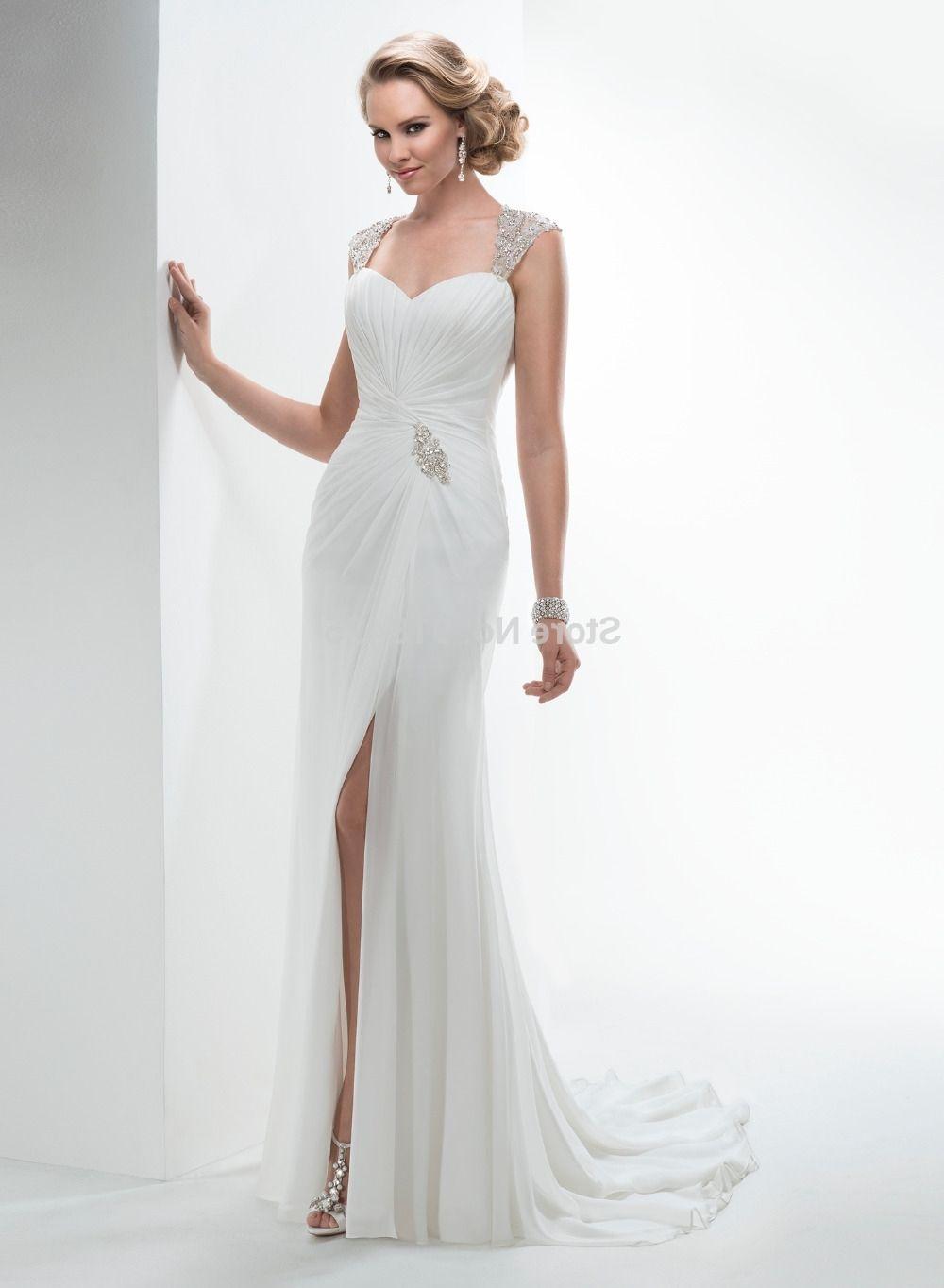 Macy S Wedding Dresses.Macys Bridal Gowns Designers Raveitsafe