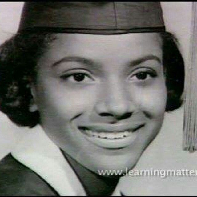 The Young Phylicia Rashad Phylicia Rashad Young Celebrities Black Actresses
